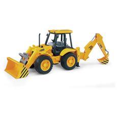 Escavatore Jcb 4cx 2428