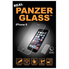 Panzer Glass iPhone 6