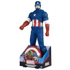 Avengers Capitan America Cm. 50