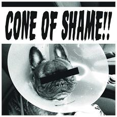 Faith No More - Cone Of Shame Green