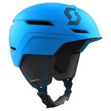 Symbol 2 Casco Sci - Snowboard Taglia L