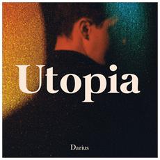 Darius - Utopia (2 Lp)