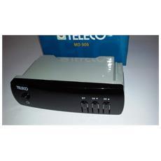 Md909 Modulatore Stereo Universale Audio Video Analogico