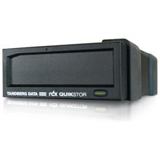 8782-RDX, USB 3.0, 15 ms, HDD, Cablato, 3.0, 260 Mbit / s