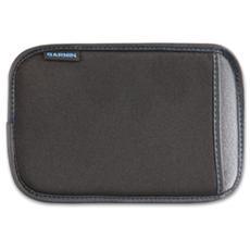 borsa di protezione 12,7 cm (5,0)