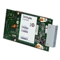 Hard Disk Interno 80 GB