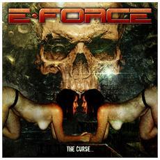 E-Force - The Curse. . .