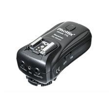 Solo Ricevitore Trigger Flash x Strato TTL Canon