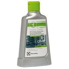 Detergente Forno Crema - 250 ml