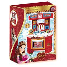 5434daec7141d0 Cucine Giocattolo in vendita online - Giochi e Giocattoli su ePRICE
