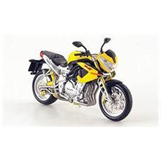 Jbo014 Benelli Tnt 1130 2004 1/24 Modellino