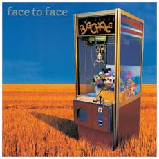 Face To Face - Big Choice (2016 Reissue)