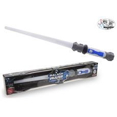 Galaxy Wars - Laser Sabre - Spada Laser Con Luci E Suoni