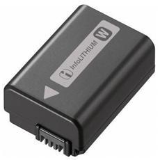 Batteria W 1080 Mah Nex3 E Nex 5