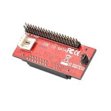 Convertitore Da Controller Ata 133 A Hard Disk Sata 150