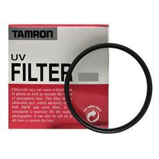 FUVMC77 Filto UV 77mm