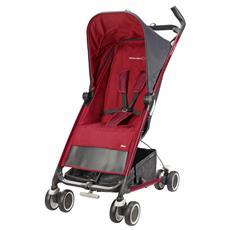 Bebe Confort Noa Passeggino Colore: Rosso