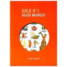 Gilles Bachelet 01