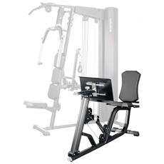 Kinetic System - Modulo Leg Press