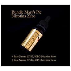 Mary's Pie Aroma Conc. 40 Ml