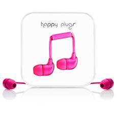 """In-Ear, Stereofonico, Interno orecchio, Cablato, 3.5 mm (1/8"""") , Samsung plug, Oro"""