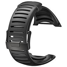 Cinturino per Core Light All - Nero