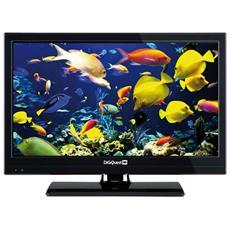 """TV LED HD 20"""" TV00014"""