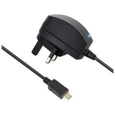 8600BMC Interno caricabatterie per cellulari e PDA
