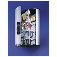 Cassetta Key Box 72 Posti C / Comb