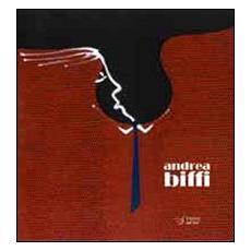 Andrea Biffi. Arte contemporanea