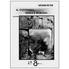 Il fantasma di Odille Burten