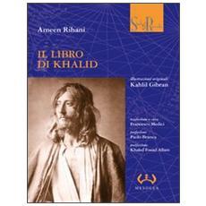 Il libro di Khalid