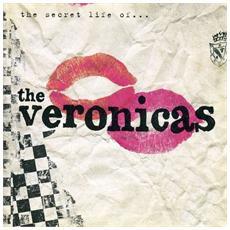 Veronicas (The) - The Secret Life Of. . .