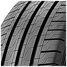 Carrier (195 R15c 106/104r)