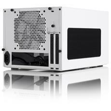 Node 304, PC, Alluminio, DTX, mini-ITX, 0W, 2x 92 mm, 1x 140 mm