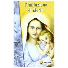 L'imitazione di Maria