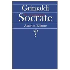 Socrate lo sciamano