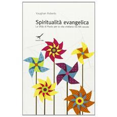 Spiritualità evangelica