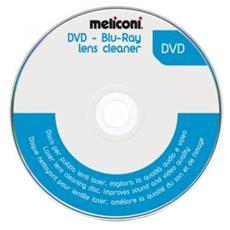 DVD / Blu Ray Cleaner