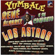 Rene Alvarez - Yumbale