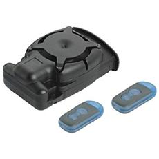 Def-com 3 Antifurto Allarme Metasystem Moto Ktm Rc 125 Defcom