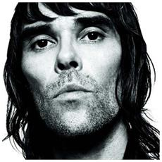 Ian Brown - The Greatest (2 Lp)