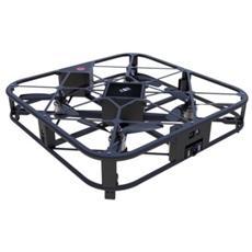 AEE - Drone Gabbia in Carbone con Videocamera 12 MP Full...