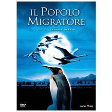Popolo Migratore (Il)