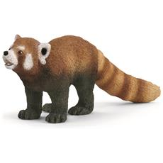 Panda Rosso (5) New 01-2020