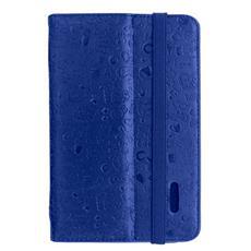 """Fashion Cover 80, Foglio, Blu, 20,32 cm (8"""")"""