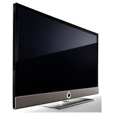 """TV LED 4K Ultra HD 55"""" 54443t50 Smart TV"""