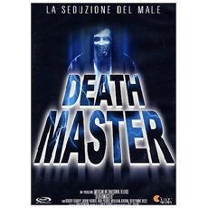Dvd Death Master