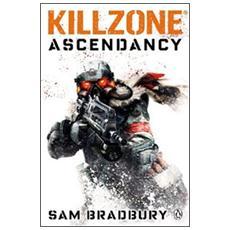 Killzone. Ascendacy