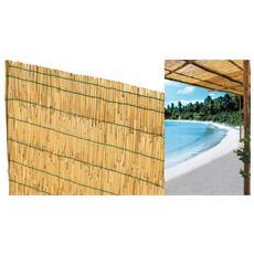 Tende Per Esterno In Bambu.Arelle E Tapparelle Prezzi E Offerte Eprice
